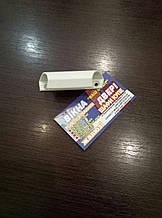 Балконная ручка курильщика