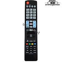 Пульт для телевизора LG AKB74455403
