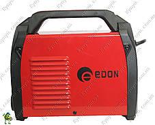 Сварочный инвертор Edon ММА-300B, фото 3