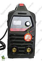 Сварочный инвертор Edon ММА-300B, фото 2