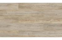 Пробка напольная Wicanders Authentica Grey Rustic Pine122018510,5мм