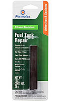 Сварка для топливных баков Permatex® Fuel Tank Repair