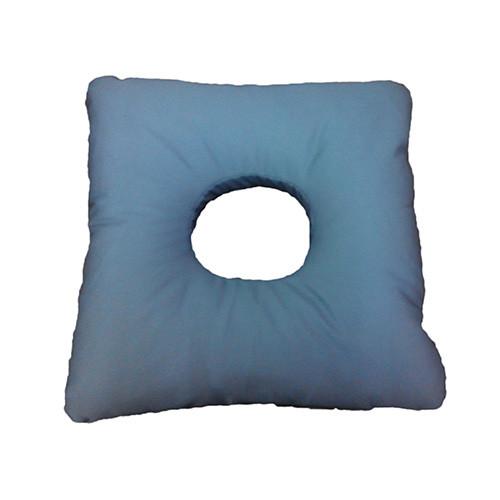 Подушка ректальная квадратная Лежебока