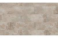 Пробка напольная Wicanders Authentica Graphite Marble 90529510,5мм, фото 1