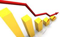 C 21.10.17 ожидается падение цены