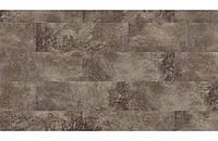 Пробка напольная Wicanders Authentica Graphite Marble 905*295*10,5мм