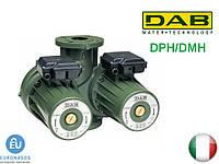DAB DPH - Циркуляционный насос для системы отопления