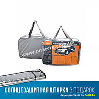 LAVITA LA 140104/BAG Тент для автомобиля джип/минивэн с подкладкой