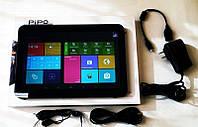 """Планшет PiPO M9 10.1"""" IPS 16GB. Высокое качество. Стильный и производительный планшет. Купить. Код: КДН2417"""