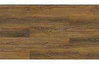 Пробка напольная Wicanders Authentica European Smoked Oak 122018510,5мм, фото 1