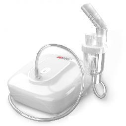 Компрессорный ингалятор  Dr. Frei Turbo 100