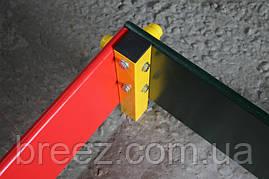 Песочница для детской площадки , фото 2