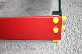 Песочница для детской площадки , фото 3