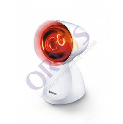 Инфракрасная лампа BEURER IL 11