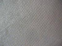 Технические ткани - лавсан молочный, бязь,