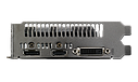 "Видеократа Asus GTX1050 Ti 4GB Phoenix 128bit GDDR5 (PH-GTX1050TI-4G)  ""Over-Stock"", фото 3"