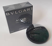Мужская туалетная вода Bvlgari Aqua pour homme + 5 мл в подарок