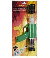 Игрушечное оружие Миссия Мини-Вихрь