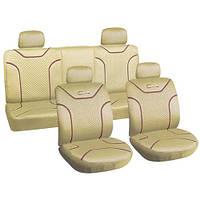 Milex Classic Комплект чехлов на автомобильные сидения