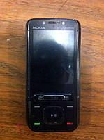 Телефон Nokia 6500s-1