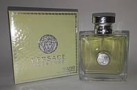 Женская туалетная вода Versace Versense + 5 мл в подарок