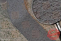 Амортизирующая антискользящая лента из полиуретана Cushion Grip для влажных помещений самоклеющаяся