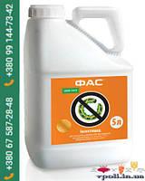 Инсектицид ФАС (Фастак)