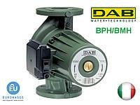 DAB BPH - Циркуляционный насос для системы отопления  BPH 60/340.65T