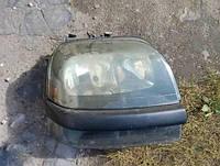Фара прав -05 электр коррект Fiat Doblo 2000-2009