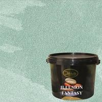 Декоративная краска Illusion Fantasy Эльф Decor