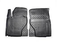 Передние полиуретановые коврики для Great Wall Haval M4 с 2013-