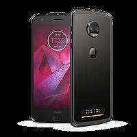 Motorola Moto Z2 Force Black 64GB/6GB XT1789-06 2SIM