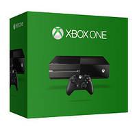 Microsoft Xbox One 500GB (5C5-00013)