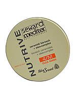 Питательная маска Helen Seward для сухих волос (NUTRIVE Olea Mask 4/M) 250 мл