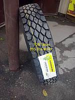 Шина грузовая 9.00R20-16PR WS616 (ромб) ROADWING