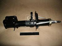 Амортизатор ВАЗ 2110 (стойка правая) газов. (пр-во г.Скопин