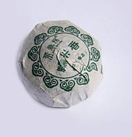 Чай Шен пуэр (Шен Пу Эр)