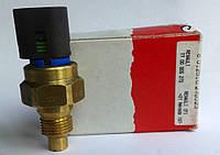 Датчик температуры охлаждающей жидкости Renault (EPS 1.830.539)