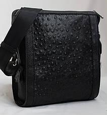 e3ef1db6db7b Мужская кожаная сумка