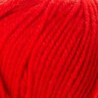 Пряжа Vita Candy Красный