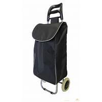 Хозяйственная сумка тележка  ST-801E