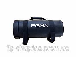 Сумка CrossFit FGMA 20kg