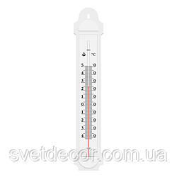 Термометр наружный (фасадный) ТБН-3 М2 исп.1
