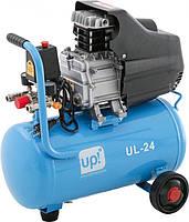 Компрессор Underprice UL - 24