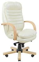 Кресло Валенсия Вуд Бук, Флай 2200 (Richman ТМ)