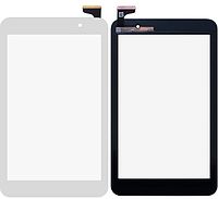 "Сенсор (тачскрин) для Asus ME176 MeMO Pad 7""/ME176CX белый"