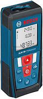 Дальномер лазерный Bosch Professional   GLM 50 0601072200