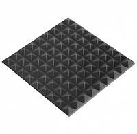 Акустический поролон Пирамида 50мм |1 х 1 м|
