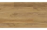 Пробка напольная Wicanders Authentica European Nature Oak 1220*185*10,5мм