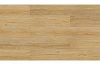 Пробка напольная Wicanders Authentica Elegant Light Oak 122018510,5мм
